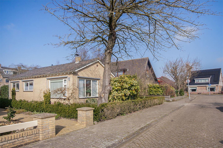 Bekijk foto 3 van Bogaersstraat 13