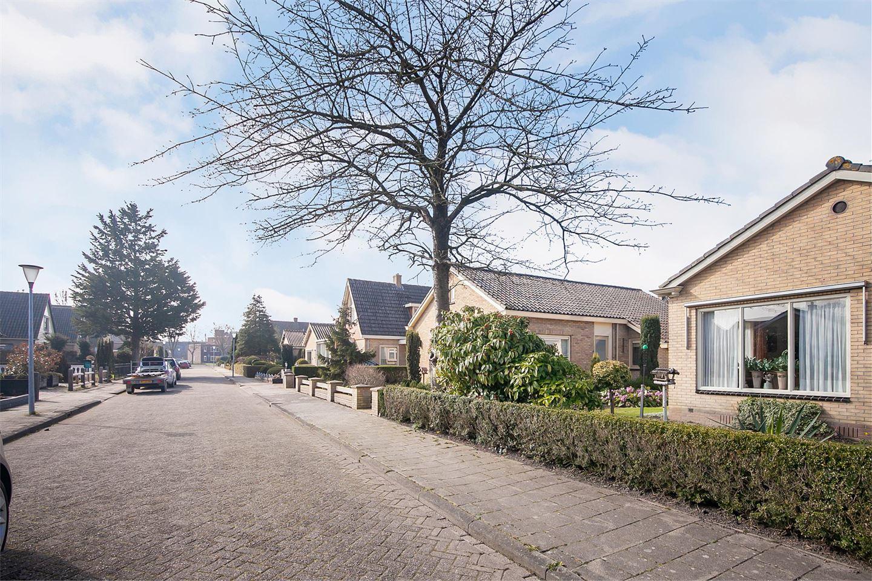 Bekijk foto 4 van Bogaersstraat 13