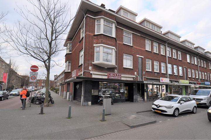 Dierenselaan 149, Den Haag