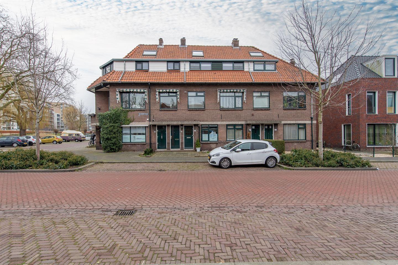 Bekijk foto 2 van Bloemhofstraat 38