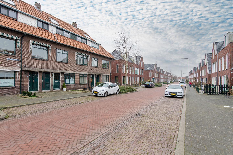 Bekijk foto 3 van Bloemhofstraat 38