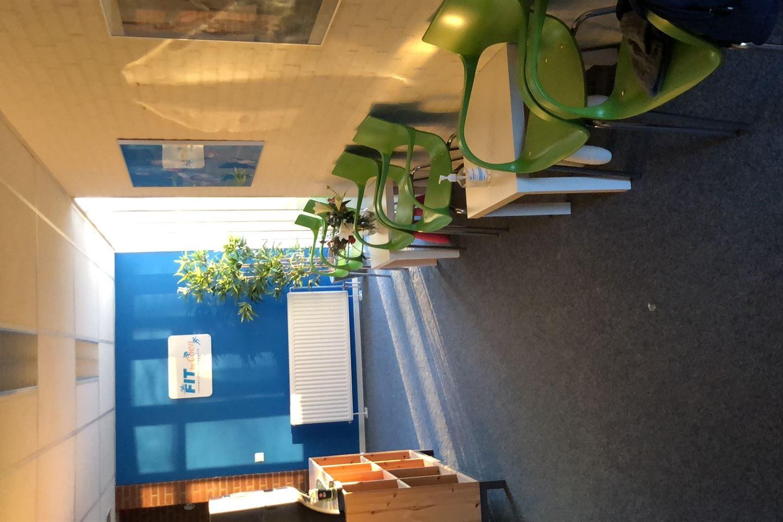 Bekijk foto 3 van Korenbloemstraat 11