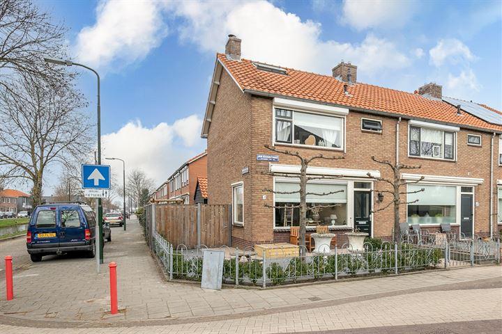 Jan Steenstraat 16