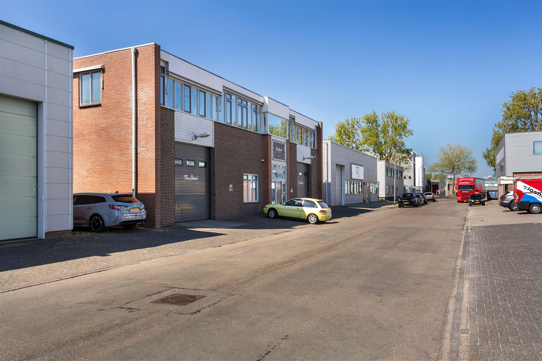 Bekijk foto 4 van Rostockstraat 6