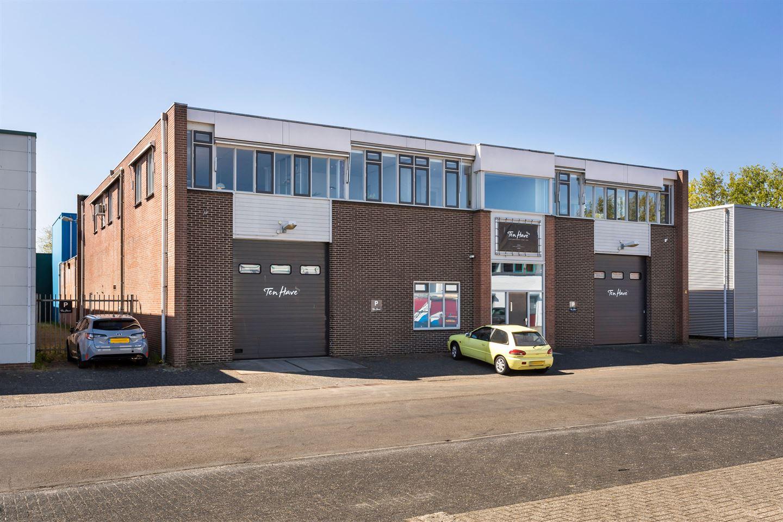 Bekijk foto 2 van Rostockstraat 6