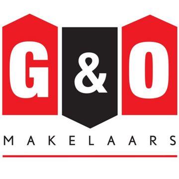 G&O Makelaars