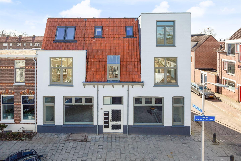 Bekijk foto 4 van Nieuwe Nonnendaalseweg 161