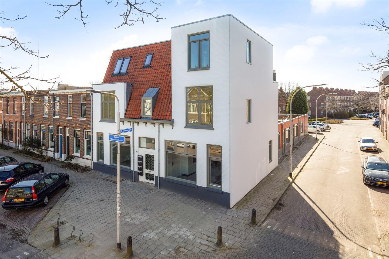 Bekijk foto 3 van Nieuwe Nonnendaalseweg 161