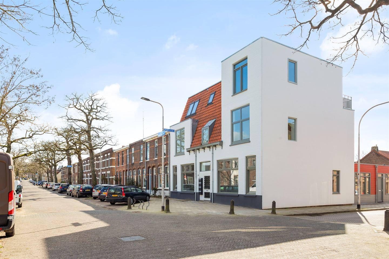 Bekijk foto 2 van Nieuwe Nonnendaalseweg 161