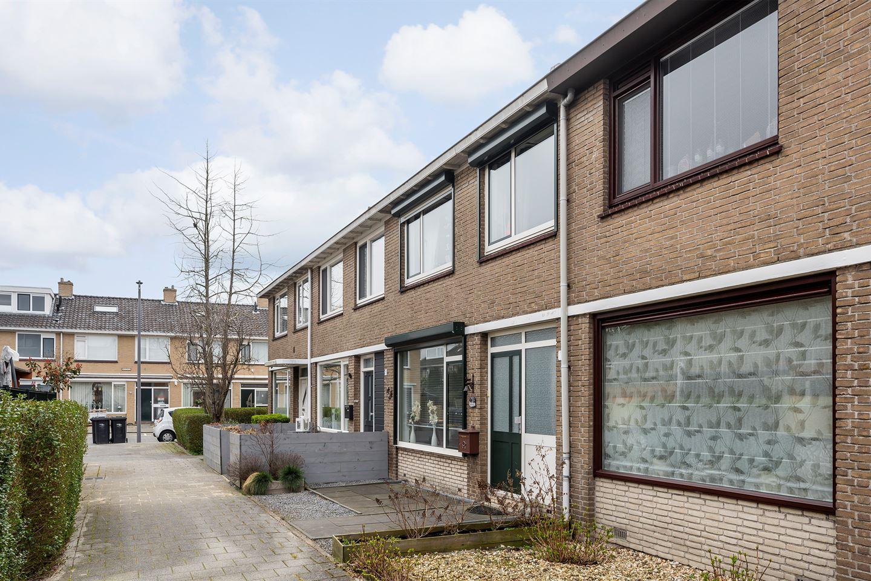 Bekijk foto 3 van Wormserstraat 11