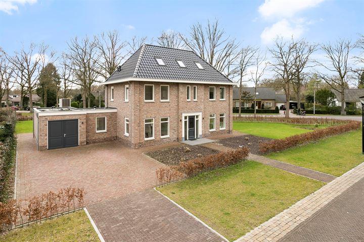 Paalmansdijk 2