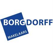 Borgdorff Makelaars Monster