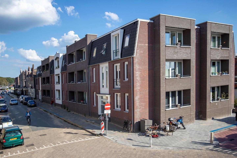 Bekijk foto 2 van Parkweg 67 E