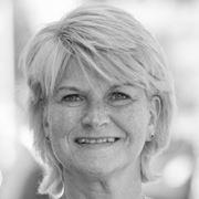 Ineke Bakker, Medewerker Frontoffice -