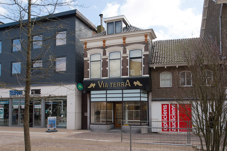 View photo 2 of Gedempte Singel 25