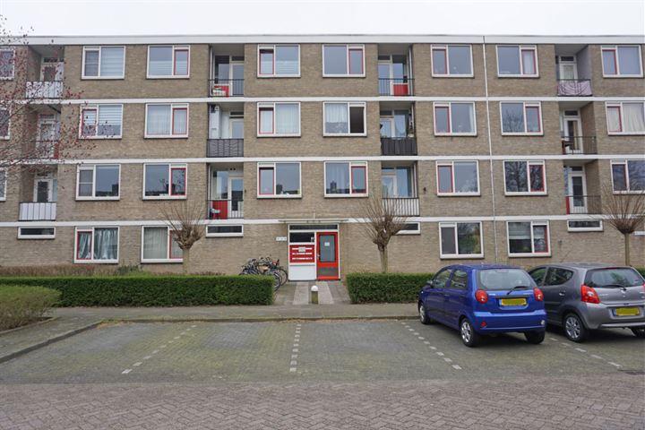 Weverstraat 769