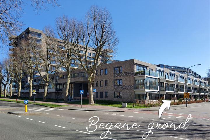 Zorgvlietstraat 1 A5