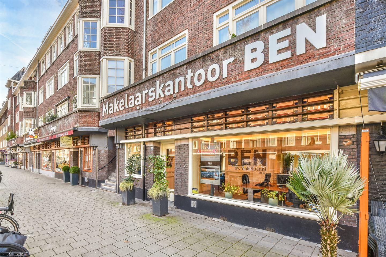 Bekijk foto 2 van Scheldestraat 69