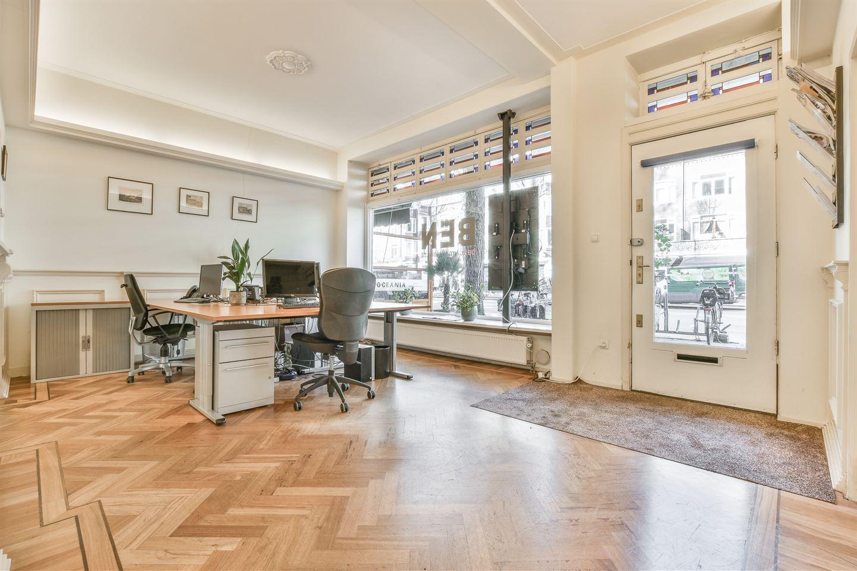 Bekijk foto 5 van Scheldestraat 69