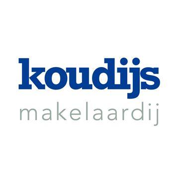 Koudijs Makelaardij