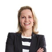 Louise Vugts - Makelaar