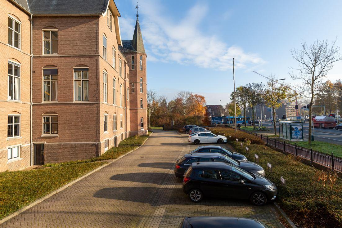 Bekijk foto 4 van Binnenhaven 1