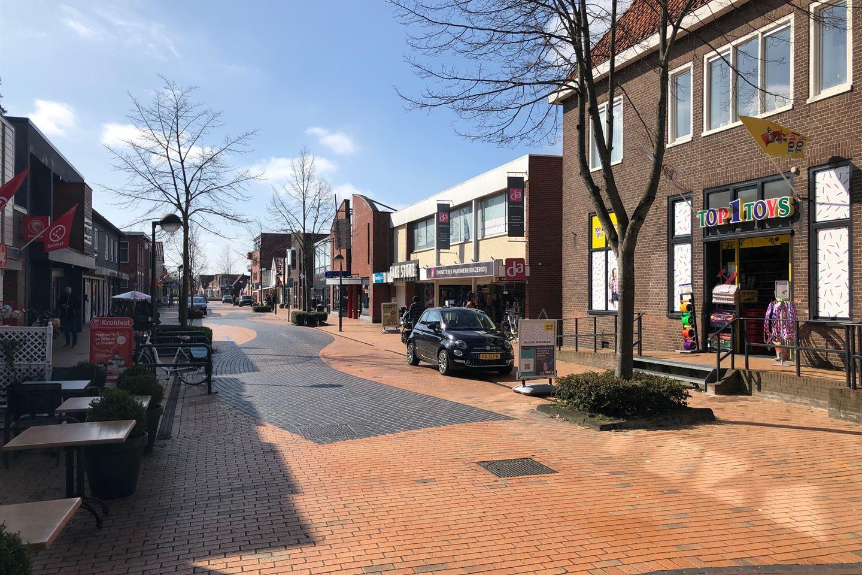 Bekijk foto 3 van Stationsstraat 8