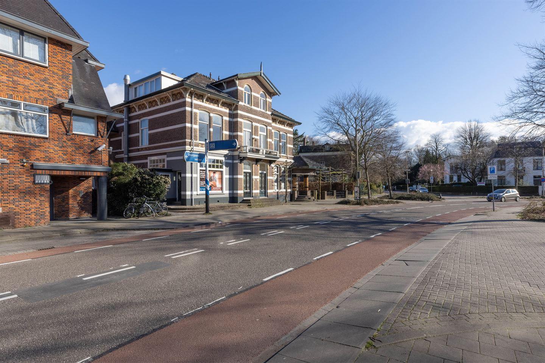 Bekijk foto 5 van Nieuwe 's-Gravelandseweg 1 M