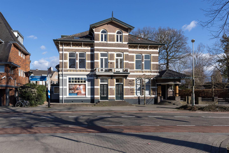 Bekijk foto 1 van Nieuwe 's-Gravelandseweg 1 M