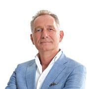 Hugo Finkers - NVM-makelaar (directeur)