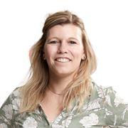 Melissa Russens - Commercieel medewerker