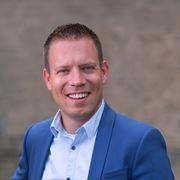 W.D.J. (Willem) Roetert - NVM-makelaar