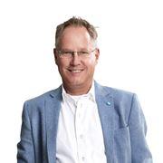 Jan van de Nieuwegiessen - Hypotheekadviseur