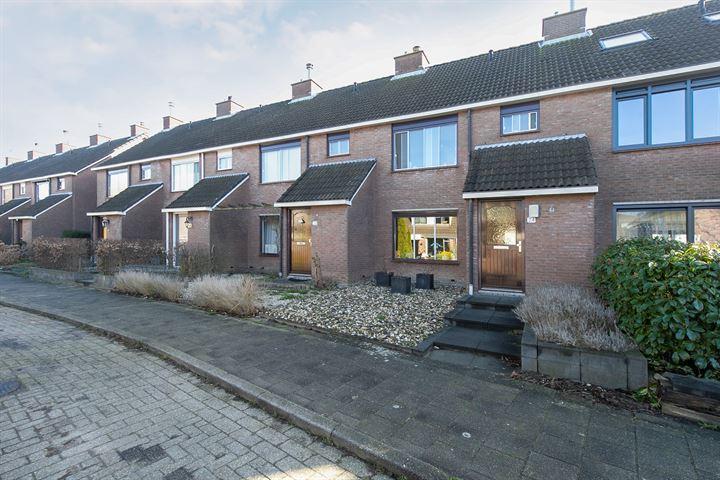 Hooijerdijk 24