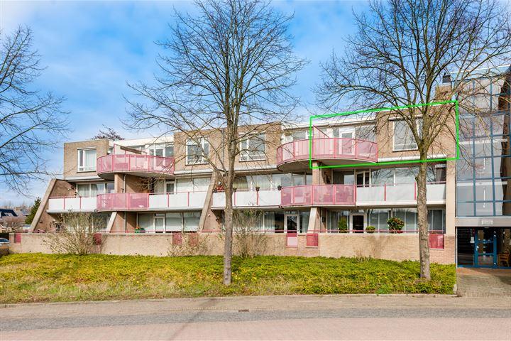 Hooilandplein 83