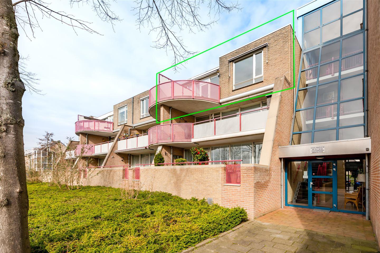 Bekijk foto 2 van Hooilandplein 83