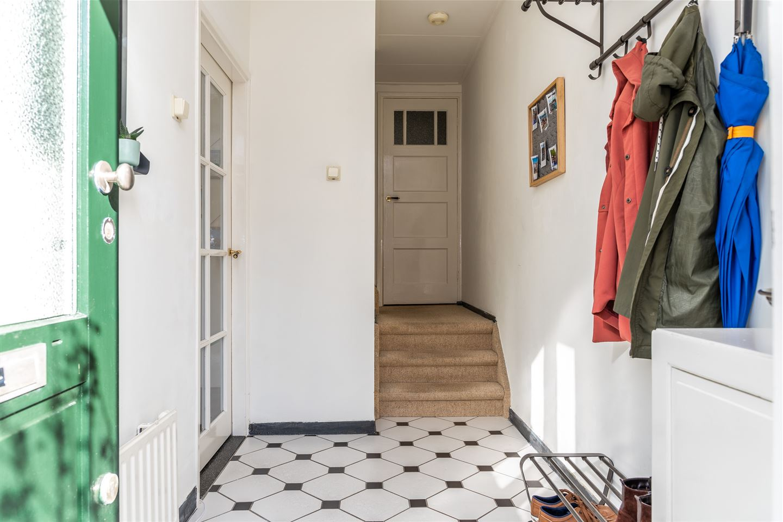 View photo 2 of Korhoenstraat 42