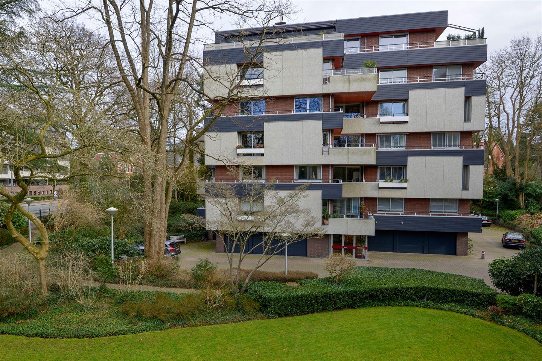 Bekijk foto 1 van Schuttersweg 86