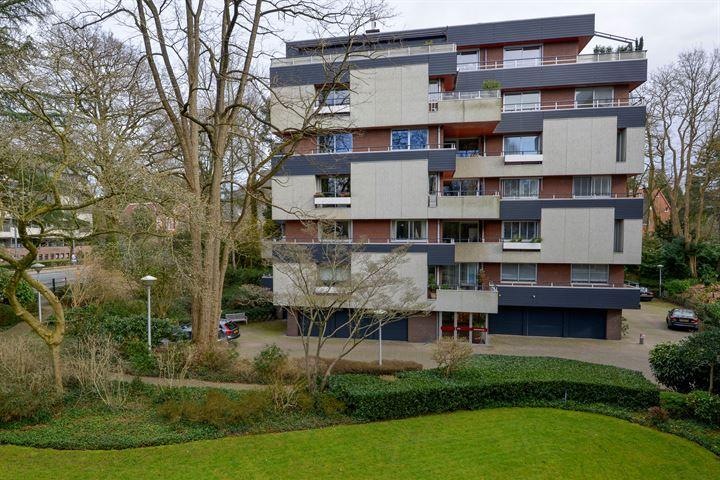 Schuttersweg 86