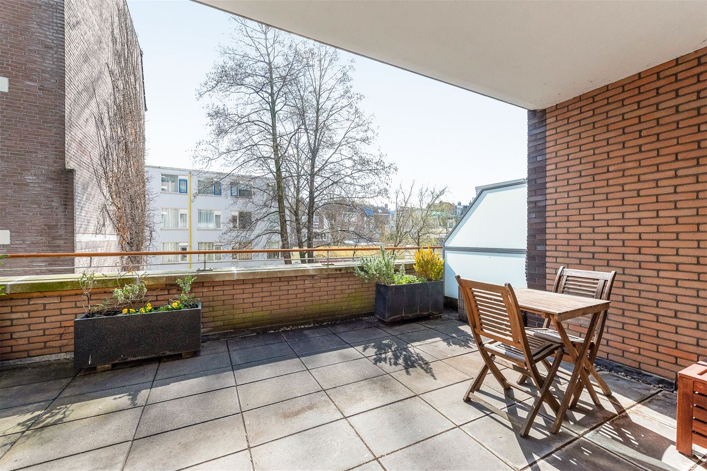 View photo 2 of St. Jacobstraat 27 c