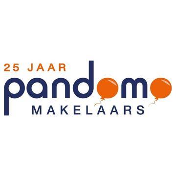 Pandomo Makelaars