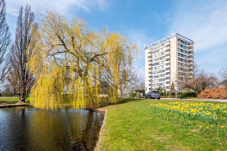 Bekijk foto 1 van Graaf Willem de Oudelaan 171
