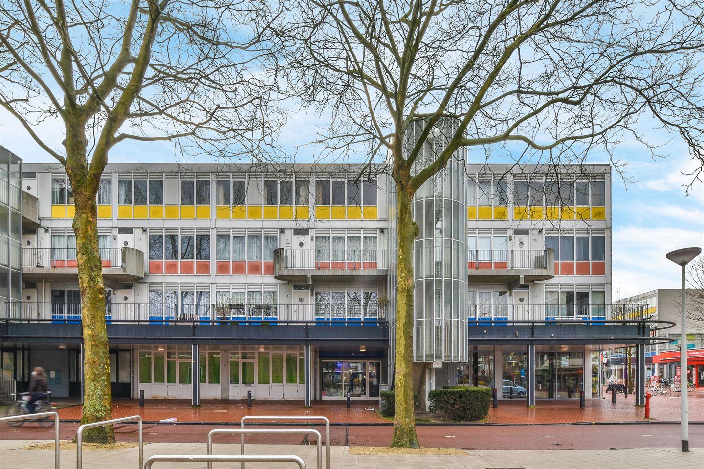 Bekijk foto 2 van Ruiseveenpad 80