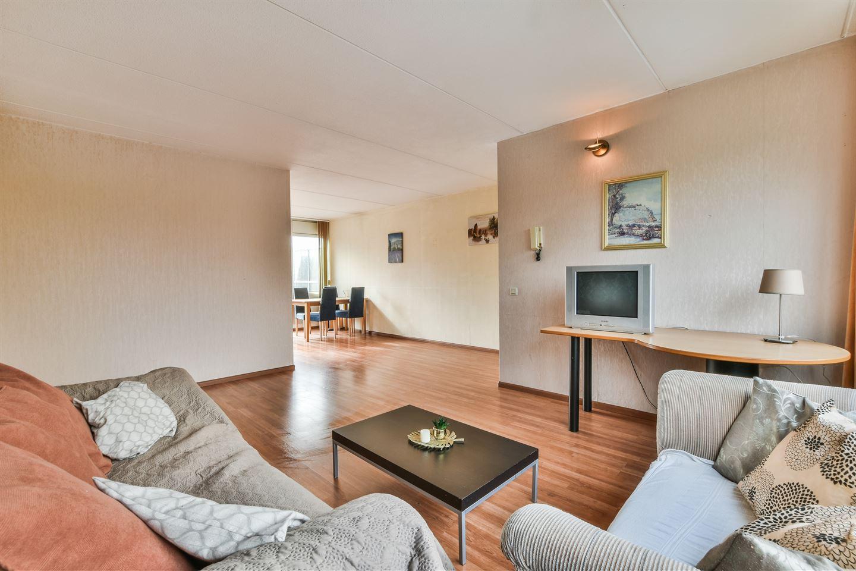 Bekijk foto 4 van Ruiseveenpad 80