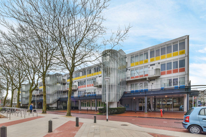 Bekijk foto 1 van Ruiseveenpad 80