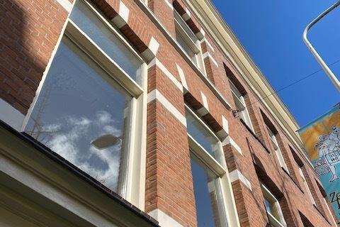 Piet Heinstraat 121 A