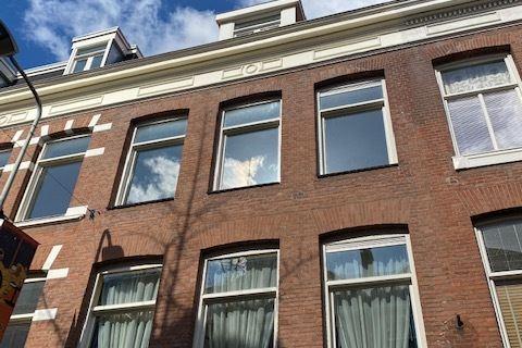 Bekijk foto 2 van Piet Heinstraat 121 A