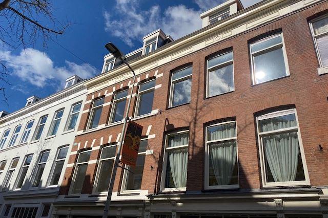 Bekijk foto 3 van Piet Heinstraat 121 A
