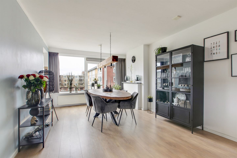 Bekijk foto 4 van Ingen Houszstraat 85