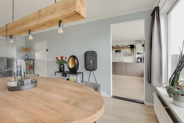 Bekijk foto 5 van Ingen Houszstraat 85